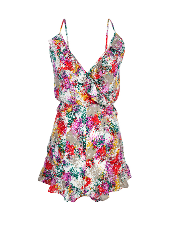 lulu-playsuit-melon