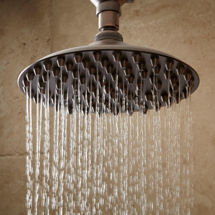 393149-on-ball-rainfall-shower-head-bronze_15