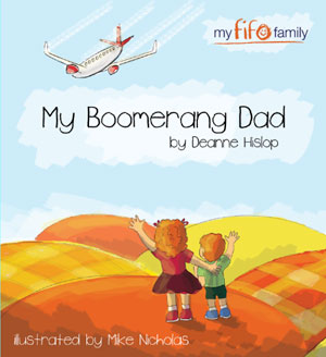 my-boomerang-dad-460x502