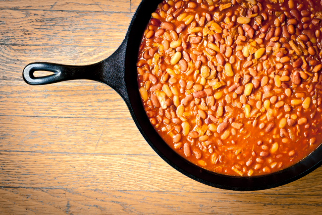 http://betterwithbutter.com/bring-on-the-beans/