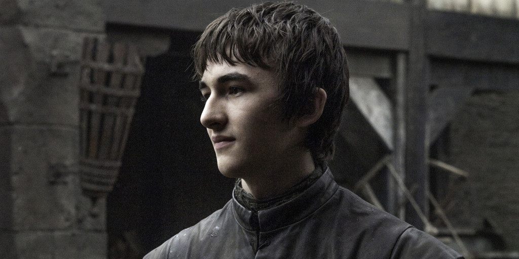Isaac-Hempsted-Wright-as-Bran-in-Game-of-Thrones-Season-6