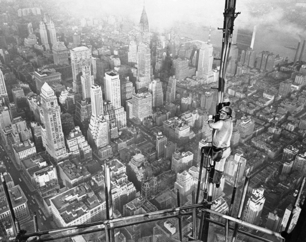 construction-worker-high-manhattan
