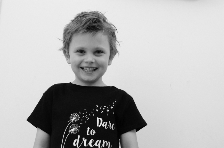 dare-to-dream-organic-kids-tshirt